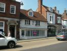 Shop to rent in High Street, Tenterden...