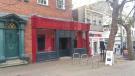 Restaurant to rent in Earl Street, Maidstone...