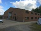 property to rent in The Packhouse, Parsonage Farm, Heath Road, Boughton Monchelsea, Maidstone, Kent, ME17