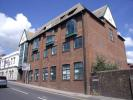 property to rent in Floor, Vaughan Chambers, Tonbridge Road, Maidstone, Maidstone, Kent, ME16
