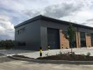 property to rent in Unit 13, Nepicar Park, London Road, Wrotham, Kent, TN15