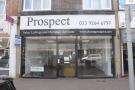 property to rent in High Street, Lee-On-The-Solent, Hampshire, PO13