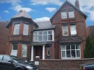 8 bed Detached property for sale in Market Street...