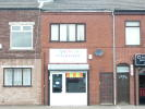 Commercial Property in Stanley Street...