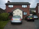 3 bedroom Detached property in Pipit Avenue...