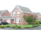 4 bedroom Detached property for sale in Banastre Drive...