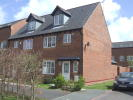 4 bedroom semi detached property in Orford Close, Golborne...