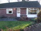 Semi-Detached Bungalow for sale in Woodstock Avenue...