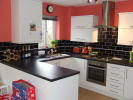 2 bed Apartment to rent in Cheshire Close...