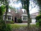 4 bedroom Detached home for sale in Ashton Road...