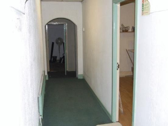 Upstairs 3