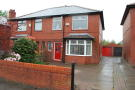 3 bedroom semi detached property in BARN LANE, GOLBORNE...