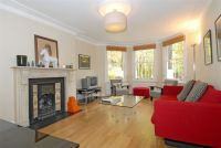 3 bed Apartment for sale in Christchurch Avenue...