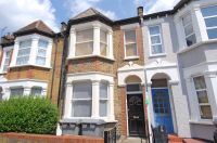 Apartment for sale in Roundwood Road, London...
