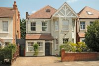 5 bed home for sale in Staverton Road...