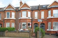 1 bedroom Apartment for sale in Wrentham Avenue, London...