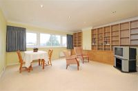 2 bed Flat for sale in St. Gabriels Road...