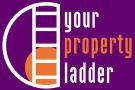 Your Property Ladder, Ripley -Lettings branch logo