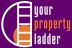 Your Property Ladder, Ripley -Lettings