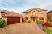 Tuffnells Way Detached house for sale