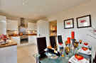 3 bedroom new home for sale in Balveny Street, Glasgow...
