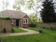 Fellowes Way Bungalow for sale