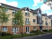 2 bed Apartment for sale in Priestley Road...