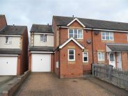 3 bed house for sale in Chambers Gate, Stevenage...