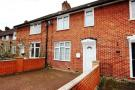 3 bedroom property for sale in Harp Road, Hanwell, W7