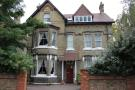 6 bed house for sale in 7, Warwick Road, Ealing...