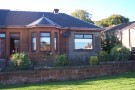 3 bed Semi-Detached Bungalow for sale in Sorn Road, Auchinleck...