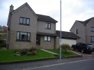 Photo of Holmhead Road,