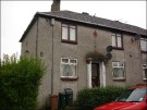Flat to rent in Arran Drive, Auchinleck...