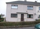 2 bed Ground Flat in Glenlamont, Cumnock, KA18
