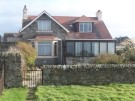 5 bedroom semi detached house in Beach Road, Troon, KA10