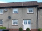 2 bedroom Terraced home for sale in Steven Crescent...
