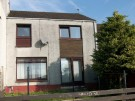 4 bedroom Terraced property in Walker Court, Cumnock...