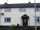 3 bedroom Terraced property for sale in Hawkshaw Terrace...