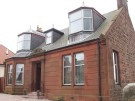 Barrhill Road Detached Villa for sale
