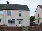Semi-detached Villa for sale in Barbieston Road...