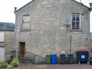 3 bed Flat for sale in Lugar Street, Cumnock...