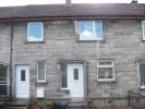 Terraced house to rent in Mary Morrison Drive...