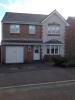 Detached Villa to rent in Bute Road, Cumnock, KA18