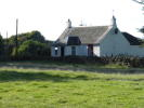 Muirkirk Cottage to rent