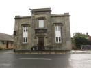 property for sale in The Tanyard, Cumnock, Ayrshire, KA18