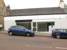 property to rent in Glaisnock Street, Cumnock, Ayrshire, KA18