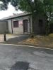 property to rent in Tower Street, Cumnock, Ayrshire, KA18