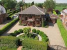 4 bed Detached house for sale in Riplingham Road...
