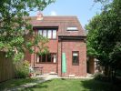 3 bedroom semi detached home for sale in Brickyard Cottages...