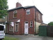 semi detached property in Unity Avenue, Hessle...